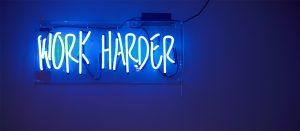 work-harder-neon